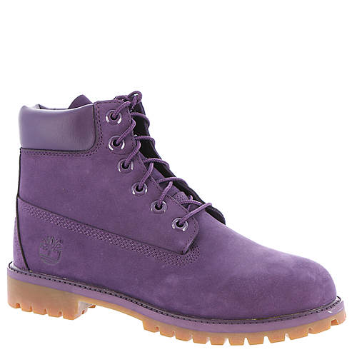 Timberland 6in Classics (Girls' Infant-Toddler-Youth)