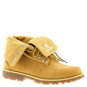 Timberland Authentic Fold Down  (Unisex Toddler-Youth)