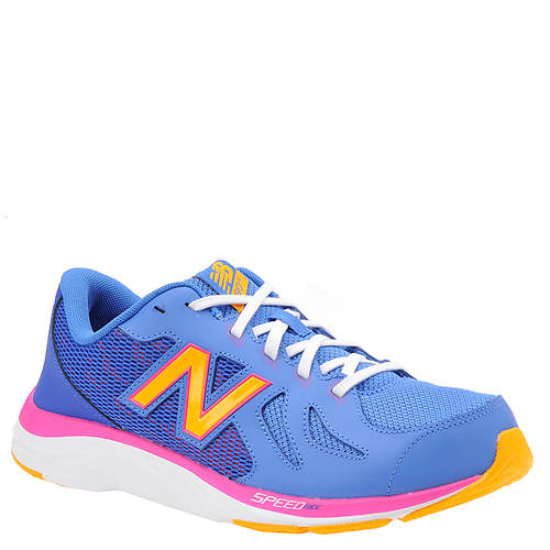 New Balance KJ790v6 (Girls' Toddler-Youth)