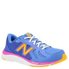 New Balance KJ790v6 (Girls' Toddler-Youth)
