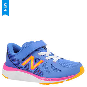 New Balance KV790v6 (Girls' Toddler-Youth)