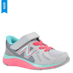 New Balance KV790v6 (Girls' Toddler-Youth)