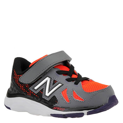 New Balance KV790v6 (Boys' Infant-Toddler-Youth)