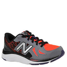 New Balance KJ790v6 (Boys' Toddler-Youth)