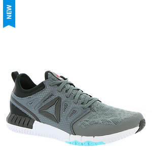 Reebok ZPrint 3D (Women's)