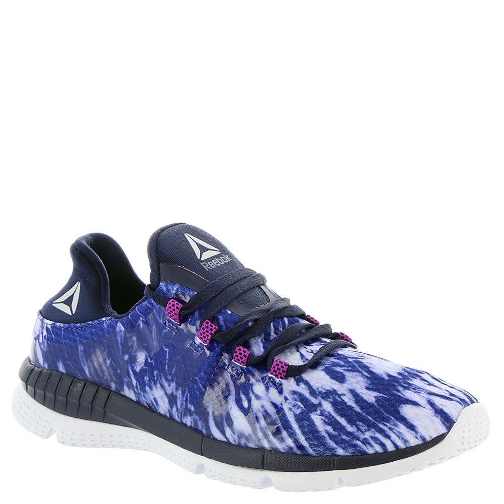 Reebok Women S Zprint Her Mtm Running Shoe Size