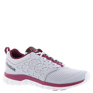 Reebok Sublite XT Cushion 2.0 MT (Women's)