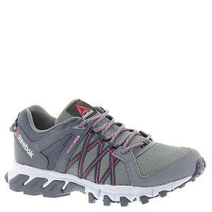 Reebok Trailgrip RS 5.0 (Women's)