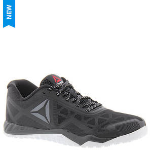 Reebok ROS Workout TR 2.0 (Women's)