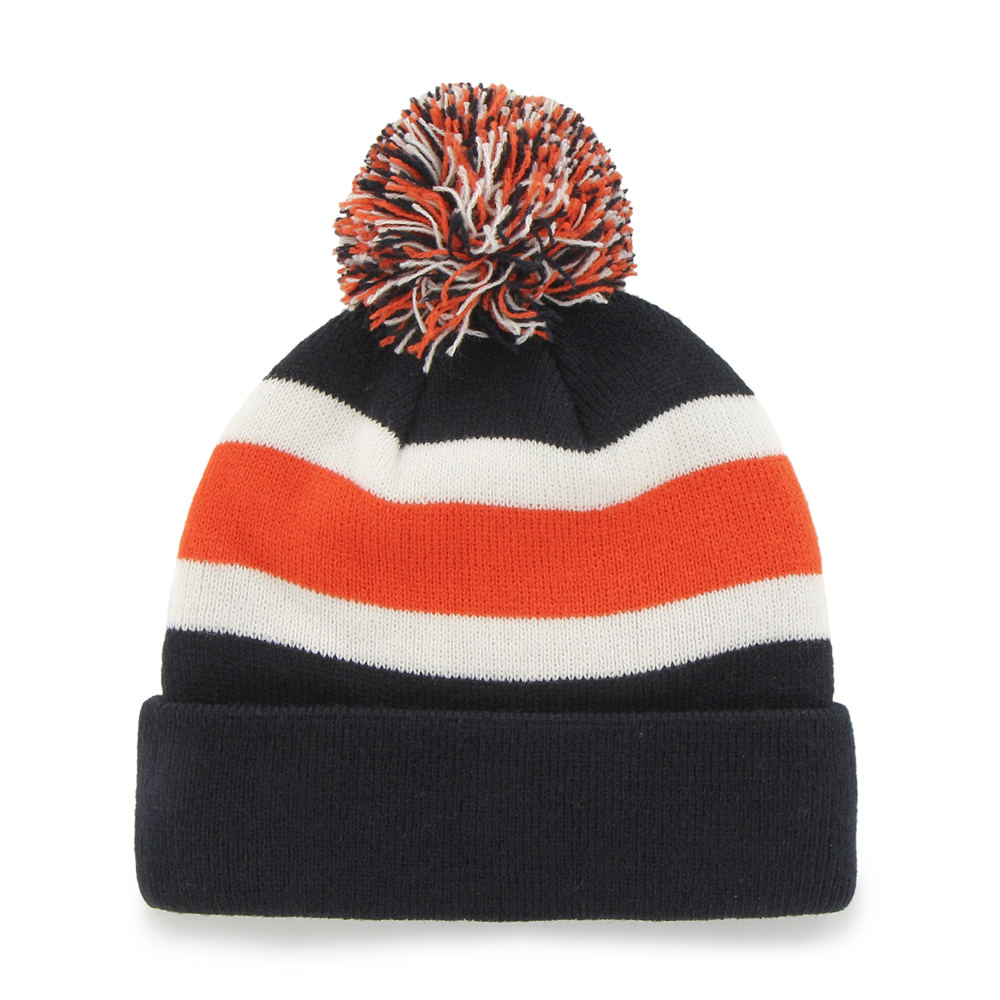 NFL Breakaway Knit Hat by Forty Seven Brand  eBay