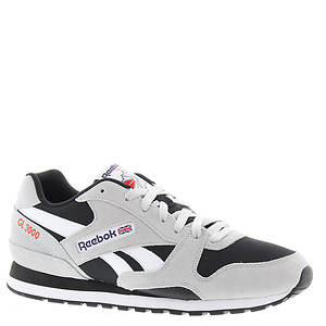 Reebok GL 3000 (Men's)