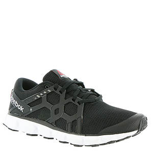 Reebok Hexaffect Run 4.0 MTM (Men's)