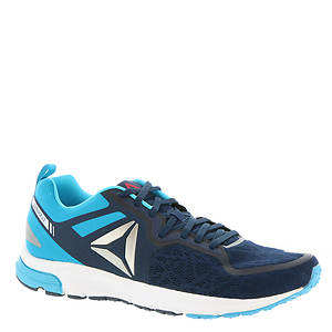 Reebok One Distance 2.0 (Men's)