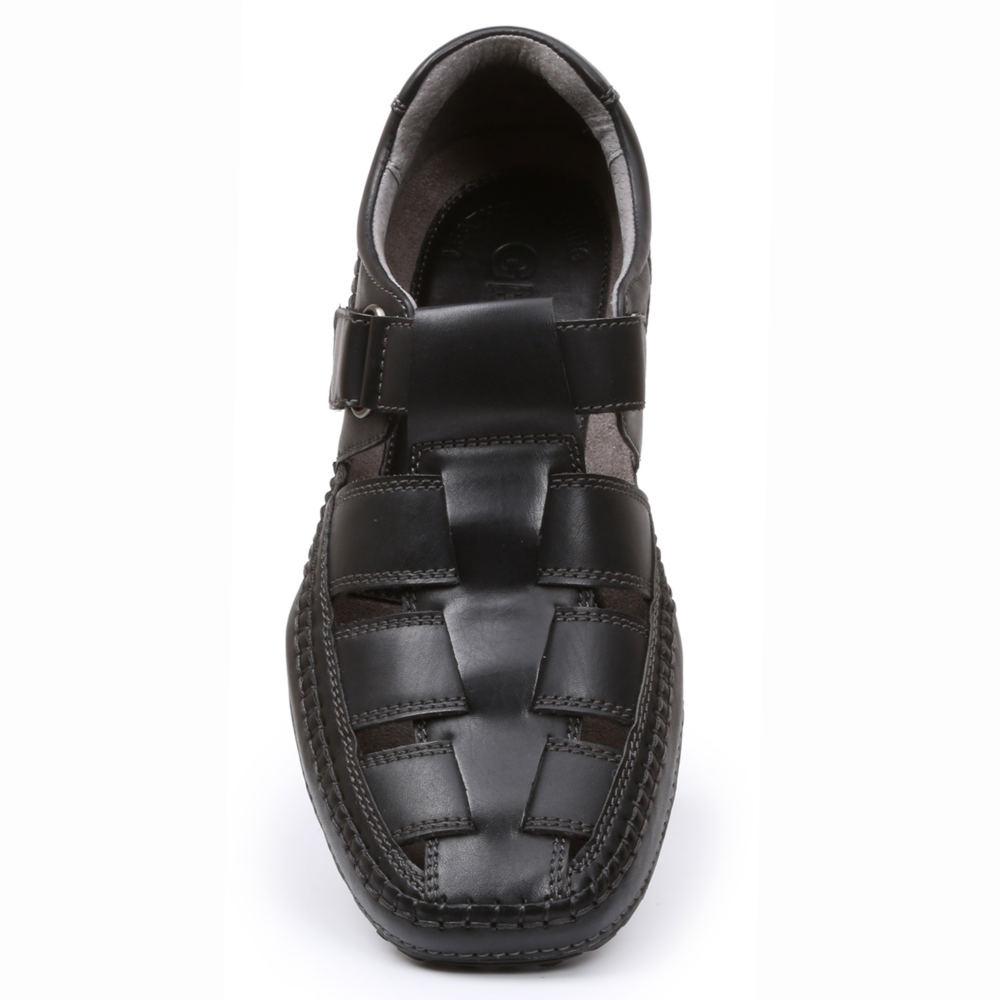 GBX-Sentaur-Men-039-s-Sandal thumbnail 9