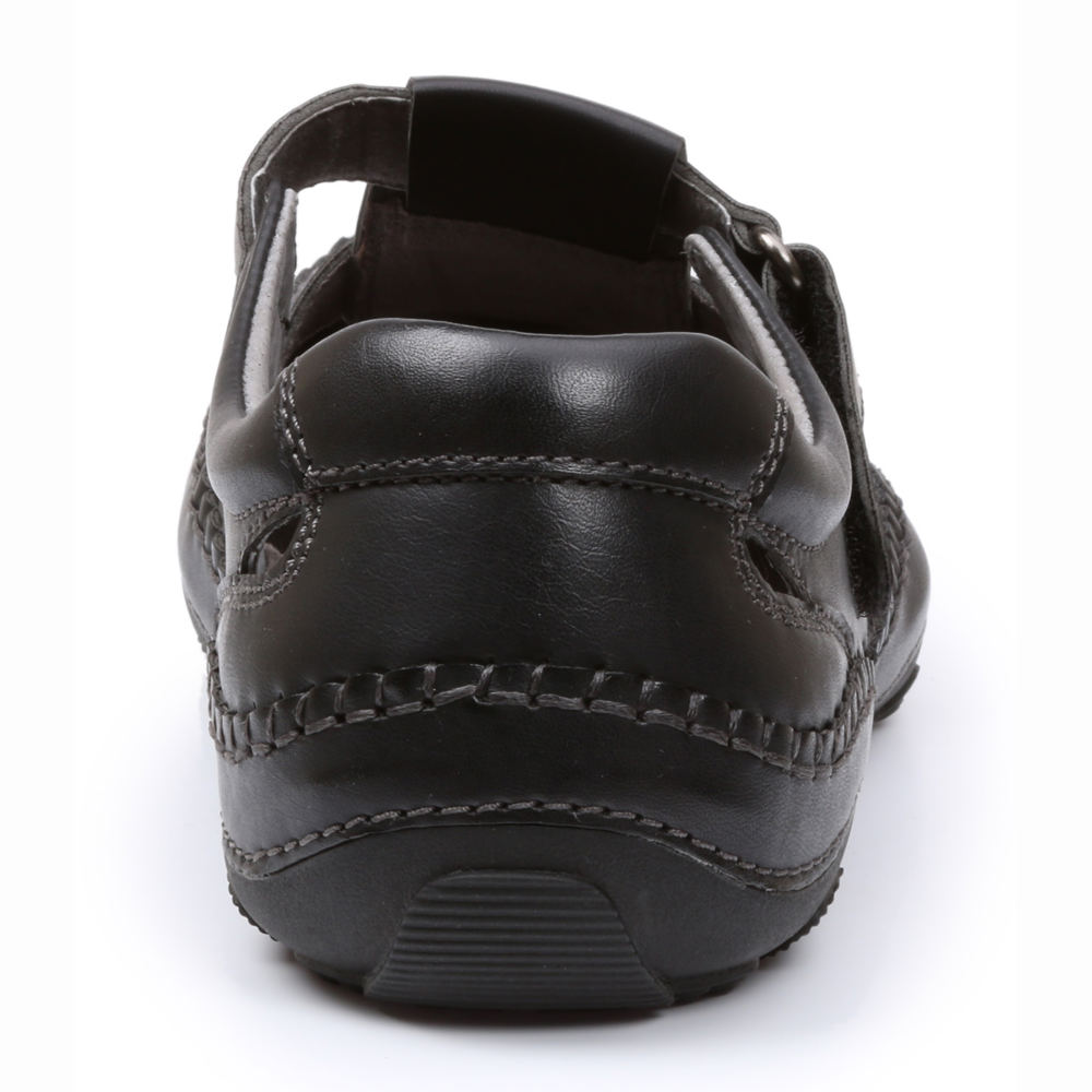 GBX-Sentaur-Men-039-s-Sandal thumbnail 10