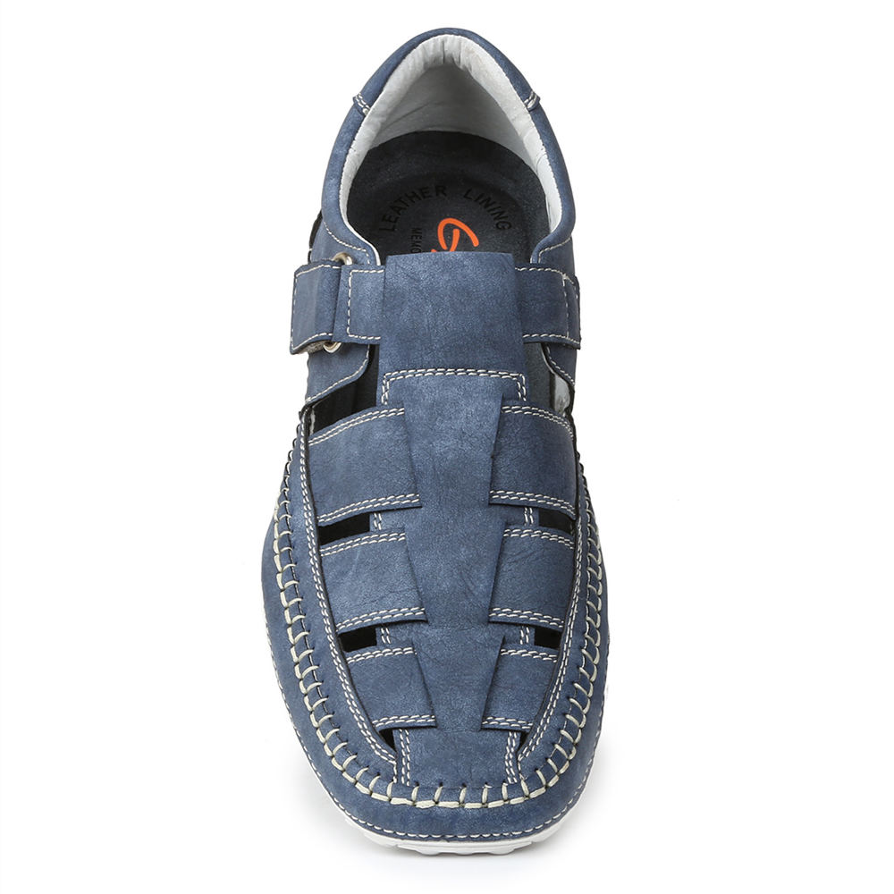 GBX-Sentaur-Men-039-s-Sandal thumbnail 15
