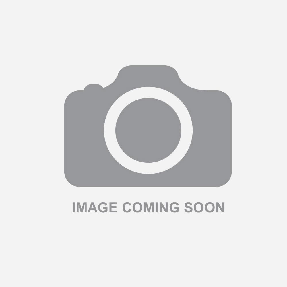 GBX-Sentaur-Men-039-s-Sandal thumbnail 18