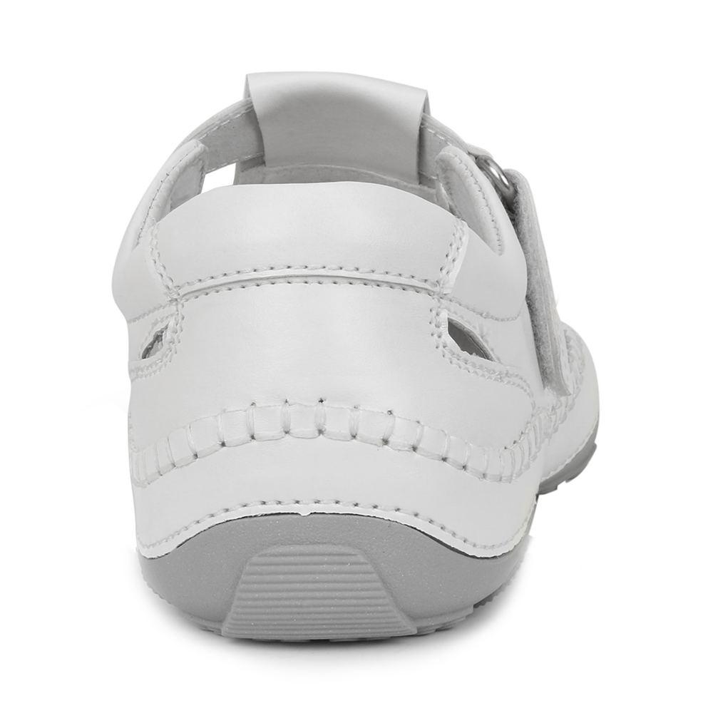 GBX-Sentaur-Men-039-s-Sandal thumbnail 28