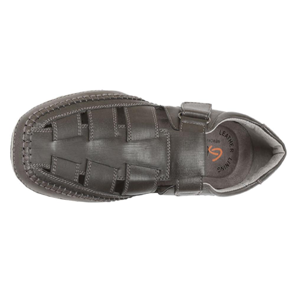 GBX-Sentaur-Men-039-s-Sandal thumbnail 20