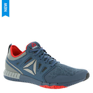 Reebok ZPrint 3D (Men's)