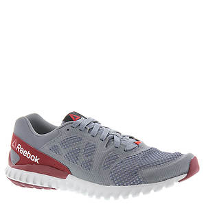 Reebok Twistform Blaze 2.0 MTM (Men's)