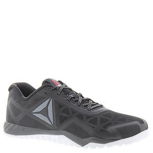 Reebok ROS Workout TR 2.0 (Men's)