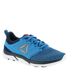Reebok ZStrike Run SE (Men's)