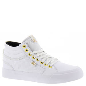 DC Evan HI (Women's)