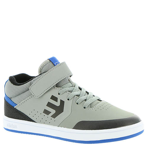 Etnies Marana MT (Boys' Toddler-Youth)