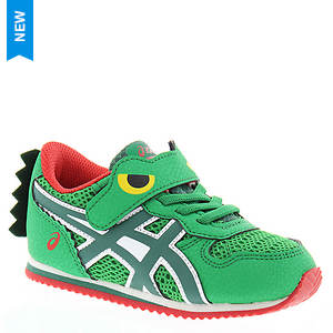Asics Animal Pack - Alligator (Boys' Infant-Toddler)