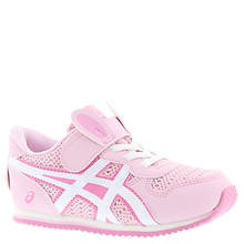 Asics Animal Pack - Bunny (Girls' Infant-Toddler)