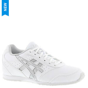 Asics Cheer 8 GS (Girls' Toddler-Youth)