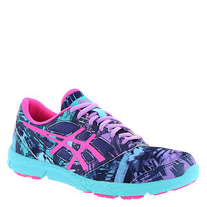 Asics 33-DFA 2 GS (Girls' Youth)
