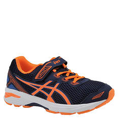 Asics GT-1000 5 PS (Boys' Toddler-Youth)