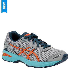 Asics GT-1000 5 GS (Boys' Youth)