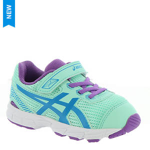 Asics GT-1000 5 TS (Girls' Infant-Toddler)