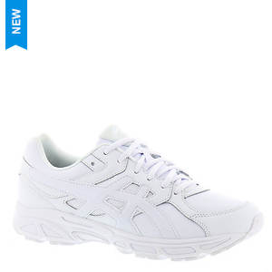 Asics Gel-Contend 3 GS LE (Kids Youth)