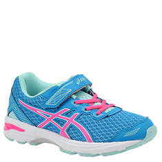 Asics GT-1000 5 PS (Girls' Toddler-Youth)