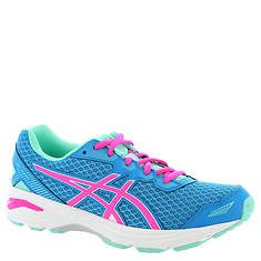 Asics GT-1000 5 GS (Girls' Youth)