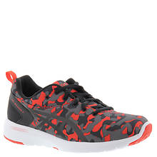 Asics Bounder GS (Boys' Youth)