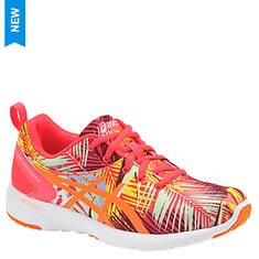 Asics Bounder GS (Girls' Youth)