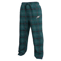 NFL Ultimate Lounge Pants