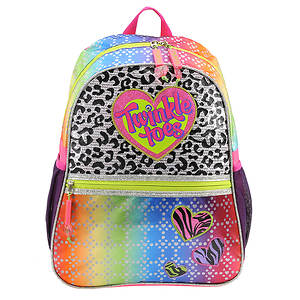 Skechers Girls' Twinkle Toes: Kaleidolscope Backpack