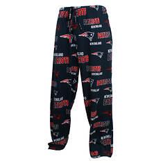 NFL Sweep Lounge Pants
