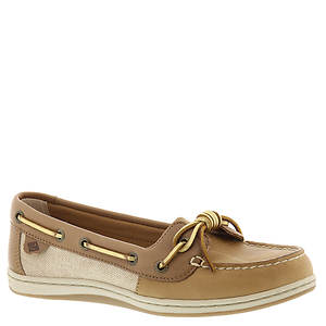 Sperry Top-Sider Barrelfish (Women's)