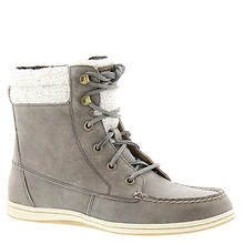 Sperry Top-Sider Bayfish (Women's)