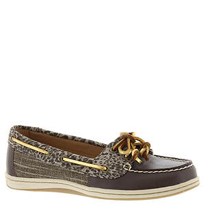 Sperry Top-Sider Firefish Cheetah (Women's)