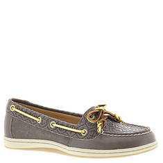 Sperry Top-Sider Firefish Emboss (Women's)