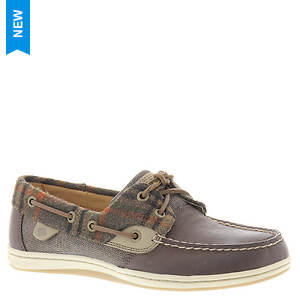 Sperry Top-Sider Koifish Wool (Women's)