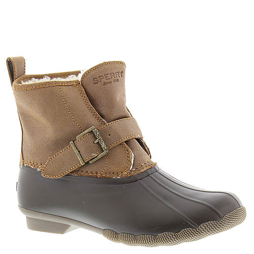 Sperry Top-Sider Ripwater Thinsulate (Women's)